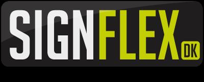 SignFlex Blog